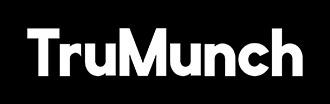 logo_trumunch