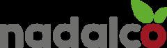 Logo_nadalco